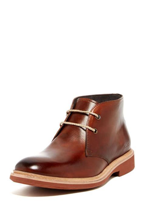 kenneth cole chukka boot kicks new york