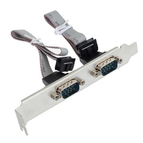 porta parallela pci driver 2 seriale 1 parallela pci e scheda di controllo di 3 porta