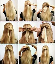cool easy step hairstyles cool but easy hairstyles hairstyles ideas