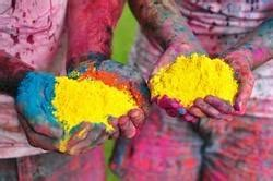 colored cornstarch rangoli color rangoli ke rang price