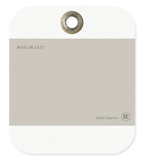 muslin de6227 by dunn edwards paints paint