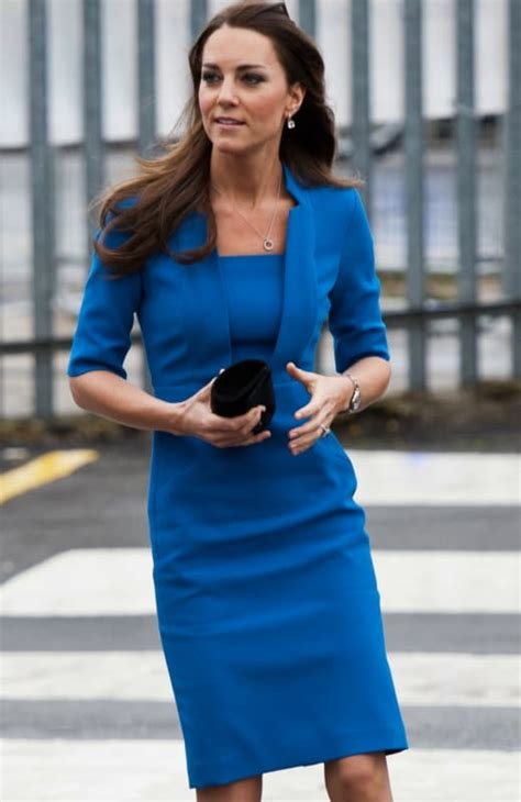 Hails Hottie Picks Gossip By Derek Hail 3 by Kate Middleton 29 Best Looks Page 5 The