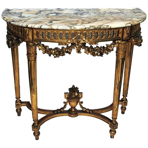 cappuccino faux marble top sofa console table furniture marble top sofa table faux marble top sofa