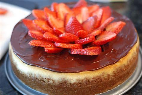 cheesecake the jlh life