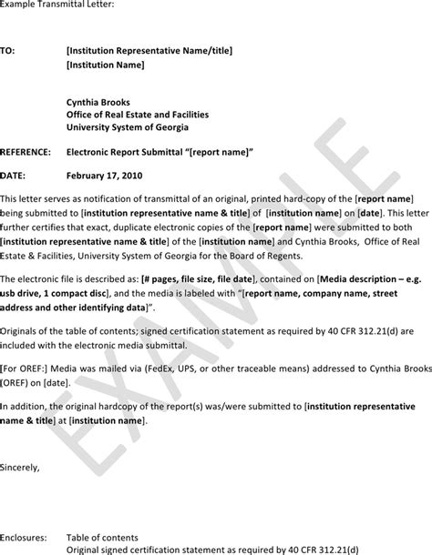letter of transmittal example proposal free car loan agreement