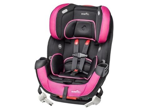 evenflo symphony dlx all in one car seat evenflo symphony dlx all in one car seat