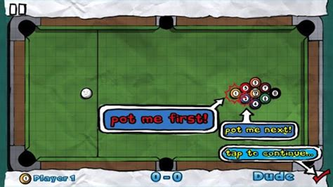 doodle pool android doodle pool hd 187 android 365 free android