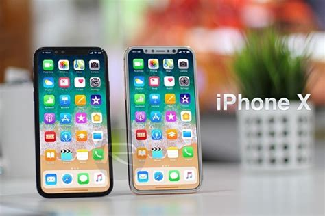 X Models by Major Differences Between Iphone X Models A1901 A1902