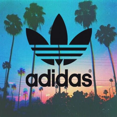 adidas wallpaper water wallpaper adidas wallpapers by me pinterest