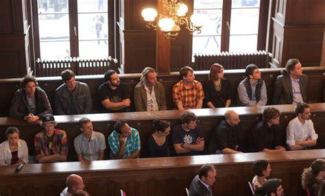 Bewerbung Heidelberg Master Universit 228 T Heidelberg S 252 Dasien Institut Pr 252 Fungsamt