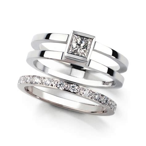 Wedding Rings Uk by The Matching Wedding Rings Wedding Ideas And Wedding