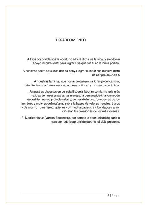 Carta De Agradecimiento Por Gestion Realizada Trabajo Restaurante Quot Mis Costillitas Quot