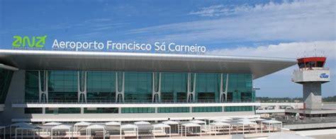 areoporto porto aeroporto e porto de lisboa entre os melhores da europa