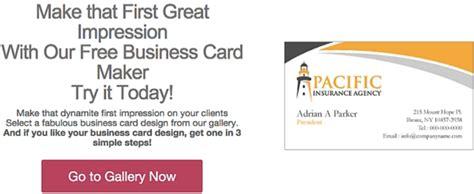 desain kartu nama gratis online 10 situs yang menyediakan desain kartu nama online