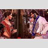 Ram Leela Movie Poster | 850 x 520 jpeg 96kB