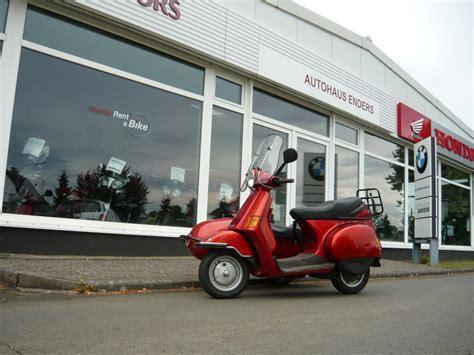 Honda Motorrad Händler Heilbronn Umgebung by 18 August 2013 Bernis Motorrad Blogs