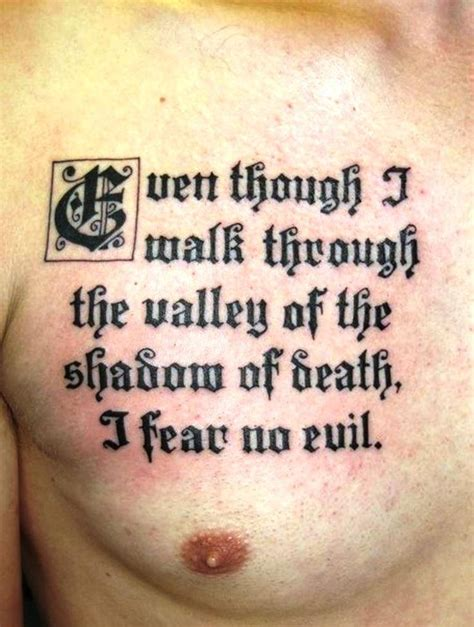 good tattoos for guys 1000 quotes on quotes for