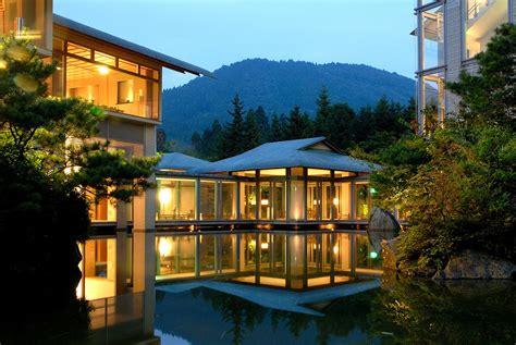 Hoshino Resort Kai Tsugaru aptinet Aomori Sightseeing Guide