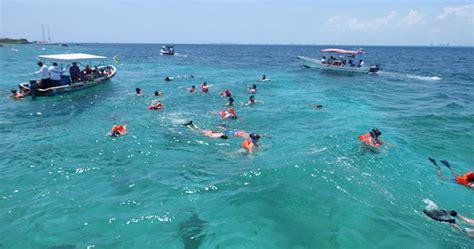 isla mujeres cruise by catamaran catamaran isla mujeres