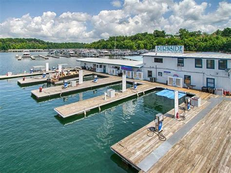 lake cumberland house rentals with boat dock lake cumberland boat house rentals 28 images lake