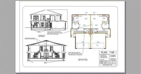 custom dream homes queen creek az custom dream homes queen creek az 85242 480 987 5099