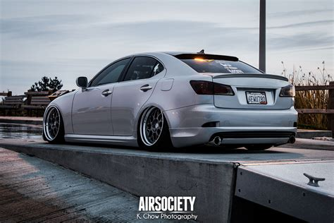 lexus is 250 stance stanced is250 gallery
