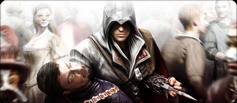 Reborn Assasins Original Cru595725 ps3 review assassin s creed ii