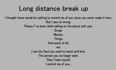 up letter because of distance 28 up letter distance relationship