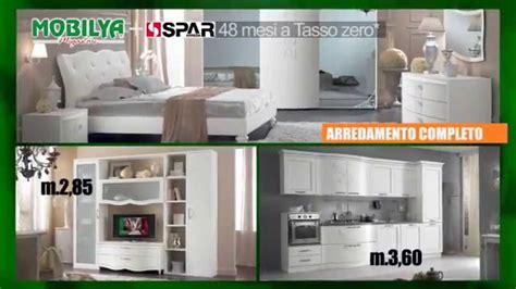 mobilya arredamenti arredamento quot casa spar quot 9890 prestige in esclusiva