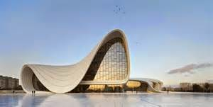 Architecture Inspiration inspirational architecture relative inspiration fashion