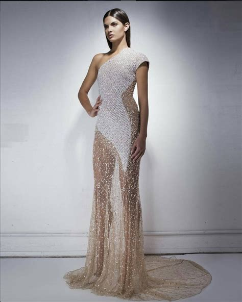 New Collection Bn Arshyla 1712 bn bridal major reception dress inspiration from la bourjoisie bellanaija