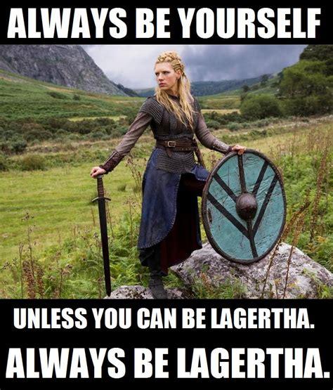 Vikings Memes - floki vikings hairstylegalleries com