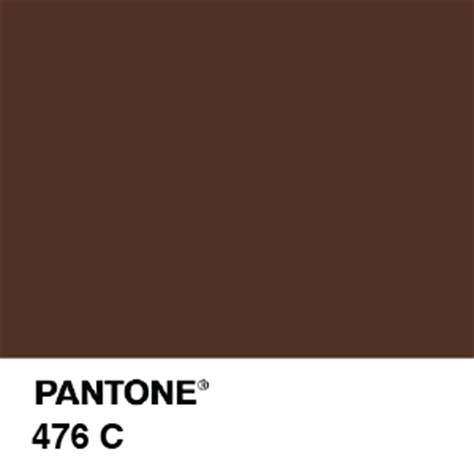 pantone 476c change notice for tusken gaffi stick wars collectors archive