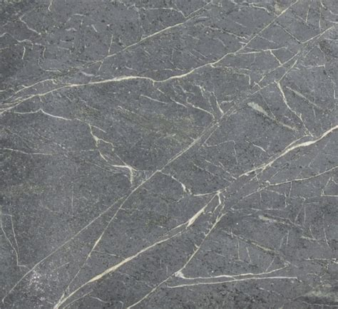 Soapstone   Granite Countertop