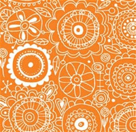 doodle orang 30 best images about pattern motif doodle on