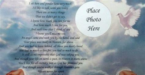 Sister In Heaven  Ee  Birthday Ee   Happy  Ee  Birthday Ee   Poems For A