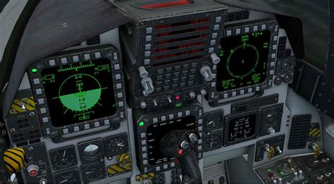 F 15e Cockpit Pictures to Pin on Pinterest - PinsDaddy F 15 Cockpit