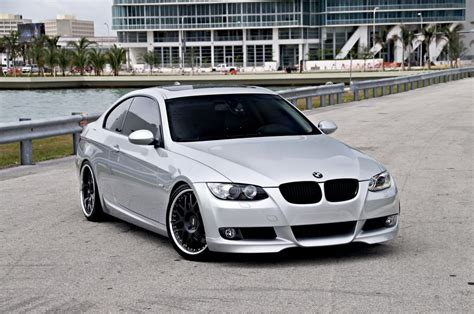 Car Names For Silver Cars by Black Wheels On Silver Tc Or Not Scionlife