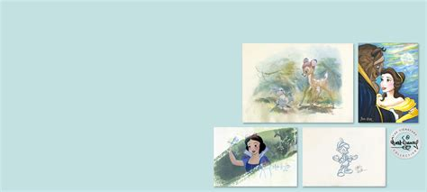 Make Everyday Magical Sweepstakes - get a free digital disneygraph art set when you buy disney s bambi