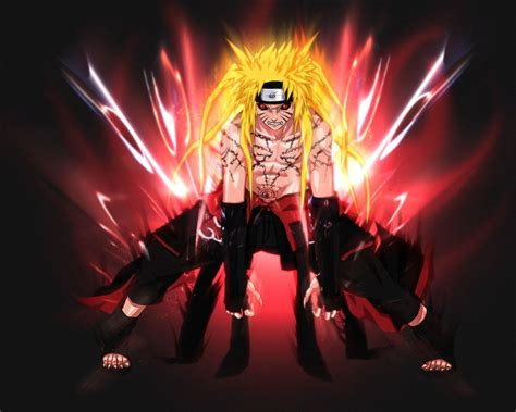 wallpaper background anime naruto naruto pictures and wallpapers wallpaper cave