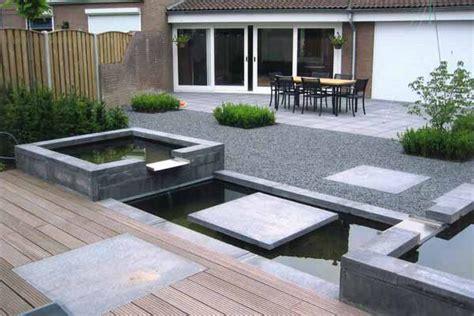 Kosten Aanleg Tuin by Tuinrenovatie Kosten En Prijzen Kunt U Hier Berekenen Per M2