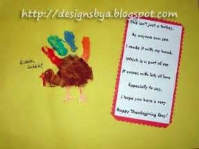 thanksgiving handprint amp footprint art crafts list fun handprint art