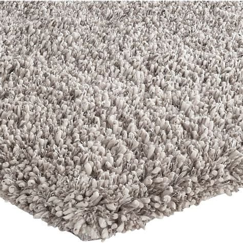 Crate And Barrel Area Rug Sale Pin By Interior Design Service On Regency Style Livi