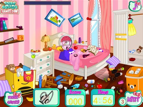 hello kitty bedroom game hello kitty bedroom game 28 images hello kitty room in