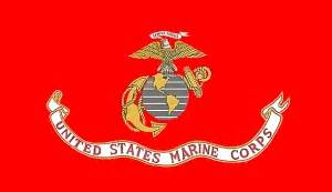marine corp colors buy flags flags for sale buy flags of