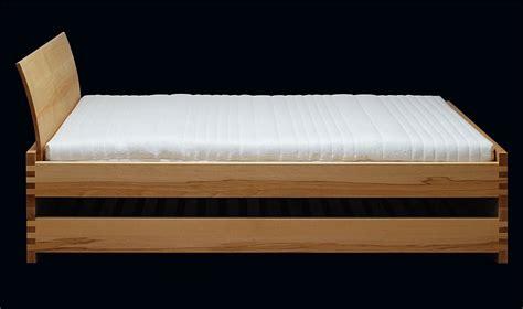 bett contur 0800 preis stapelbett mambo basic 2er set massivholzbett als