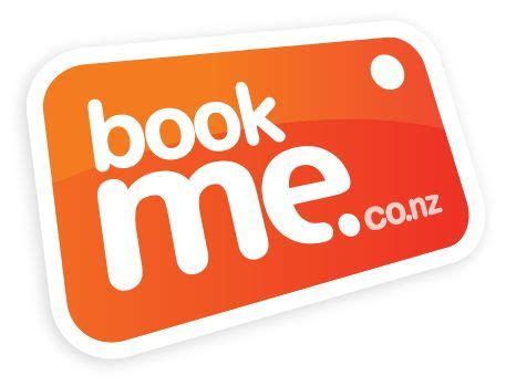 discount vouchers queenstown book amazing things to do in queenstown bookme offers the