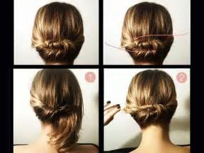 do it yourself haircuts for do it yourself hair ideas theberry