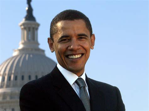 barack obama biography deutsch barack obama the best president of all time a german