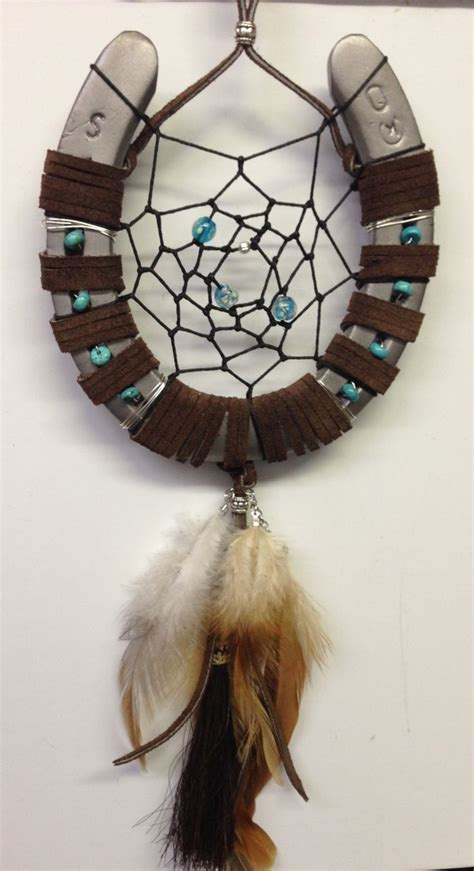 21 best images about dream catcher on pinterest wolves